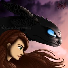 Cover art for fanfic Of the Night: Choices, Change, and Fate. Find out by reading the Of the Night series on. Got Dragons, Httyd Dragons, Dragon Wallpaper Iphone, Harry Potter Dragon, Really Cute Dogs, Dragon Sketch, Dragon Memes, Hiccup And Toothless, Dragon Party