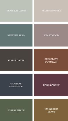 Tranquil Dawn announced as Colour of the Year for 2020 according to DULUX Dulux Kitchen Paint Colours, Paint Colors For Home, Dulux Exterior Paint Colours, Dulux Paint Colours For Living Room, Dulux Paint Colours For Bedroom, Best Colour For Bedroom, Wall Paint Colours, Dulux Paint Colours Blue, Dulux Green Paint