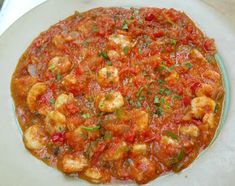 Cooking Time, Cooking Recipes, Healthy Recipes, Greek Fish, Appetisers, Greek Recipes, Seafood Recipes, Vegetable Pizza, Macaroni And Cheese