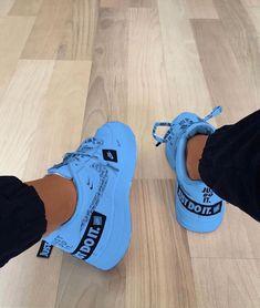 sneaker storage on shoes toms outlet, clarks shoes ireland, shoes under, shoes zipper repair, shoes Jordan Shoes Girls, Girls Shoes, Ladies Shoes, Cute Sneakers, Shoes Sneakers, Sneaker Heels, Dsw Shoes, Shoes Men, Vans Shoes