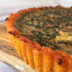 Rico y sano Yummy Vegetable Recipes, Raw Food Recipes, Seafood Recipes, Vegetarian Recipes, Cooking Recipes, Healthy Recipes, Calabaza Recipe, Dairy Free Recipes, Low Carb Recipes