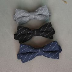 Find More Ties & Handkerchiefs Information about Business Suits Men's Bowtie Ties Neckwear Brand Casual Cotton Bow Tie Wedding Popular Bowknot Plaid Bowties Cravats Groom Gifts,High Quality suit kid,China suit fabric Suppliers, Cheap suit from Fashion Boutique Apparel Trade Co.,LTD on Aliexpress.com