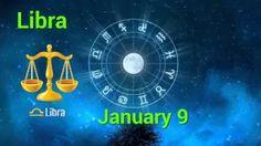 Love Horoscope - YouTube Sagittarius Daily Love Horoscope, Aquarius Daily, Cancer Horoscope, Horoscopes, Youtube, January 11, Zodiac, Astrology