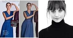 Jennifer Aniston y algunas actrices más han decidido levantar la voz por las mujeres
