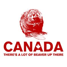 broken canadian leaf - Recherche Google
