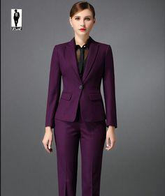 37 Best Suits images  52b0621c3b2f