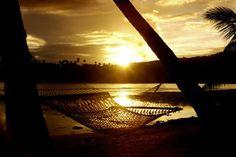 The Namale Resort in Fiji is the ultimate luxury, all Inclusive resort for honeymooners. Experience the perfect romantic getaway in Fiji. Fiji Honeymoon, Cute Beach Pictures, Fiji Islands, Island Resort, All Inclusive Resorts, Romantic Getaway, South Pacific, Resort Spa, Around The Worlds
