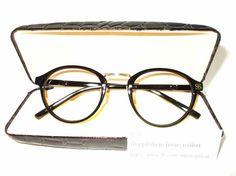 *คำค้นหาที่นิยม : #ร้านขายส่งแว่นตาแฟชั่น#ตัดแว่นเท่าไร#เกมแว่นตาวิเศษ#กรอบแว่นสายตาแฟชั่นเกาหลี#เลนส์photochromic#การดูแลสายตาสั้น#ที่กันแดดบ้าน#กรอบแว่นตาชาย#คอนแทคเลนส์สำหรับสายตาเอียง#แว่นตาแฟชั่นราคาถูก    http://www.xn--l3cbbp3ewcl0juc.com/เอาแว่นไปใส่เลน.html