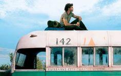 10 filmes sobre viagem para assistir na Netflix