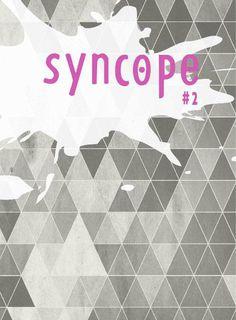 Revue Syncope