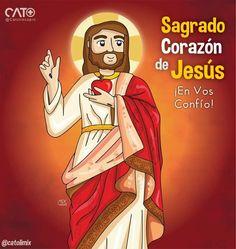 Savior, Jesus Christ, Sunday School, Princess Zelda, God, Fictional Characters, Backgrounds, Dios, Salvador