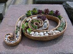 Der Kälte Trotzen Mit Wärmenden Wohnideen | Garten Feuerkorb Im Garten Gestaltungstipps