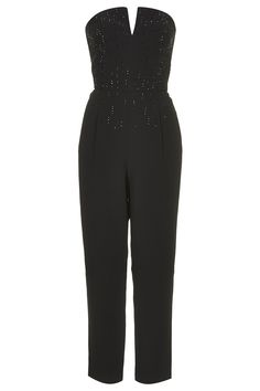 Rompers and Jumpsuits | Clothing | Topshop