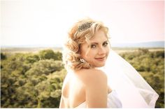 Bridal make-up for Aline Bew on her wedding day. Bridal Make Up, Lashes, Wedding Day, Crown, Photography, Fashion, Pi Day Wedding, Moda, Corona