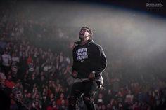 @kb_hga #winterjam2016 #winterjam #winterjamtour #rap #rapper #hiphop #eaglebankarena #fairfaxva #christianmusic #christianconcert #concertphotography #bestmusicshots #bandphotography #audioloveofficial #livemusicphotos #livemusicphotography #musicphotos #musicphotography #jesusfreak #jesusmusic #nikond750 #tamron @kb_hga @winterjamtour acts2:38=john3:5 by philipdavid.fb