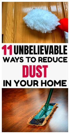 Cleaning Wood, Oven Cleaning, Cleaning Recipes, Cleaning Hacks, Cleaning Appliances, Household Cleaning Schedule, House Cleaning Tips, Spring Cleaning, Diy Cleaners