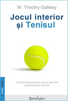 Cărți de dezvoltare personală: 21 cărți pe care le recomand Tennis, Sayings, Mai, Interior, Trainers, Indoor, Real Tennis, Word Of Wisdom, Interiors