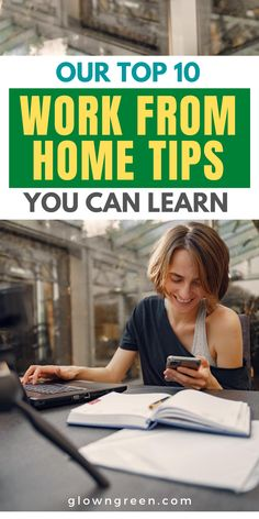 In This article here We Share Our Top 10 Work from Home Tips, home tips, work from home tips, Learn more read our blog site, #WorkfromHomeTips #hometips #tophometips Hacks Diy, Home Hacks, Work From Home Tips, Diy Skin Care, Beauty Hacks, Skincare, Blog, Recipes, Tops