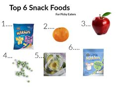 Today I am sharing my Top Ten Healthy Kids Snack items that are perfect for school lunches, families on the go and picky eaters. Healthy Kids Snacks For School, Easy Snacks For Kids, Healthy Toddler Meals, Snack Items, Picky Eaters Kids, School Lunches, Top Ten, Clean Eating Snacks, Families