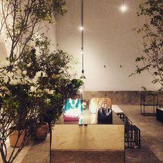 #gdl #mexico #design #art #arte #muebles #interiores #espacio #guadalajara #diseño #moda #arquitectura #instagdl #igersgdl #diseñomexicano #hechoenmexico  #diseñodeinteriores #arquitectura  #moda #shopping #mexico