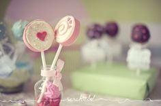 sarah bel   Food 01
