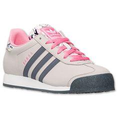 adidas donne scarpe dal traguardo sheewwwss samoa occasionale