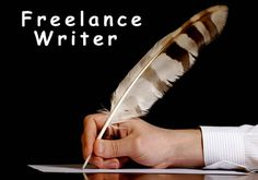 Building up your repertoire for freelancing #freelance #blogging #writing