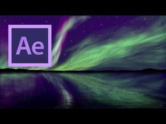 After Effects: Conform Footage Batch Export - YouTube