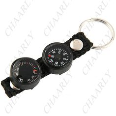 http://www.chaarly.com/compasses/34064-stylish-compass-with-thermometer-and-keychain-for-outdoor-activities-black.html