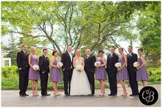Barton Hills Country Club, Ann Arbor, Michigan  http://chelseabrownphotography.com