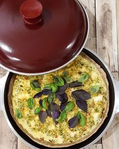 Marsala, Food Styling, Queso, Diners, Quiches, Kitchen, Wings, Soups And Stews, Cake Recipes