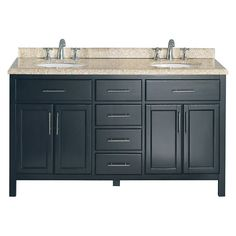 Bathroom Sinks Rona 60 inch vanity from rona | bathroom inspiration | pinterest | 60