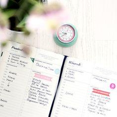 Już niedługo optymistyczne naklejki do happy plannerów 😀 #happyplanner #planner…