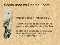 Pontos Fonte E Lo Health And Fitness Articles, Health Fitness, Acupuncture, Anatomy, Medicine, Traditional Chinese Medicine, Chinese Medicine, Pressure Points, Foot Massage