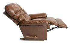 """What To Throw Away When Moving : Anything that screams """"Man Cave."""""""