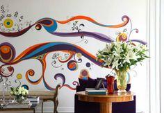 1 grafite sala