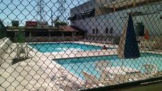 ALBERTO OLIVEIRA: ALCÂNTARA * 2 QUARTOS COM GARAGEM E  #imóveis #imóvel #imovel #imoveis #corretor #CorretorDeImoveis #CompraeVendaDeImoveis #Broker #imobiliária #imobiliaria #ComprarImóvel #VenderImovel #ImovelRioDeJaneiro #ImoveisRioDeJaneiro #RioDeJaneiro #apartamento #casa #moradia #propriedade #proprietario #lar #Broker #Brasil #Dinheiro #sucesso #Vendas #AlbertoOliveira #AlbertoOliveiraImoveis #AlbertoOliveiraCorretor #MercadoImobiliario #OportunidadeImoveis #ApartamenINFRAESTRUTURA...