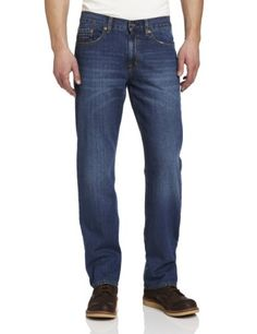 Polo Jeans Only $33  Amazon.com: U.S. Polo Assn. Men's Classic 5 Pocket Jean: Clothing