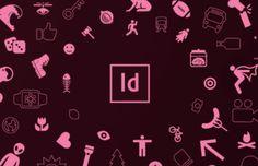 The colours. via Noun Project.