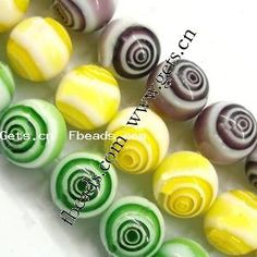 http://www.gets.cn/product/Glass-Chevron-Beads--Round--12mm_p327859.html
