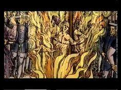 Hexen - Magie, Mythen und die Wahrheit Dokumentation über Hexen - YouTube