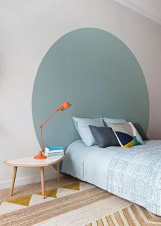 Boulevard of colors - bedroom ideas - Boulevard der Farben – Schlafzimmer ideen Boulevard of colors Boulevard of colors The post Boulevard of colors appeared first on bedroom ideas. Room Decor, Decor, Bedroom Decor, Bedroom Interior, Home, Interior, Master Bedroom Colors, Home Bedroom, Home Decor