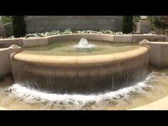 Haifa's Baha'i Gardens