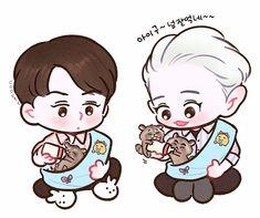 CS little television Exo Cartoon, Cartoon Art, Kpop Exo, Exo Chanyeol, Kyungsoo, Chibi, Exo Stickers, Exo Anime, Exo Lockscreen