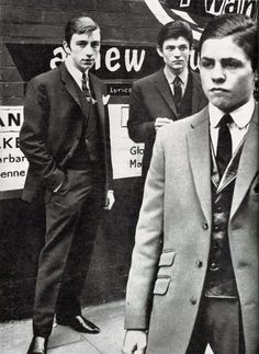 bolan-Pic-Town-Magazine-1962-by-Don-McCullin