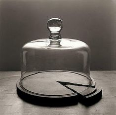 King of Senses: Unreal Photography: Chema Madoz