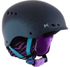 Wren Helmet