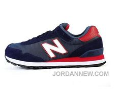 http://www.jordannew.com/new-balance-515-men-dark-blue-grey-authentic.html NEW BALANCE 515 MEN DARK BLUE GREY AUTHENTIC Only $56.00 , Free Shipping!