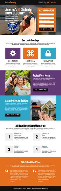 Unique Web Hosting Design Psd For Sale On HttpWww