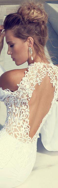 #wedding #dress Julie Vino